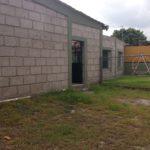 SJR-2596 Terreno comercial en venta, San Juan del Río, colonia Deportiva