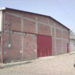 SJR-1940 Bodega en renta, san Juan del Rio, San Pedro Ahuacatlan
