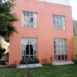 SJR-2320 Casa en venta, San Juan del Río, Ampliacion Banthi