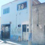 SJR-1693 Casa en venta, san Juan del Río, colonia Centro calle Melchor Ocampo