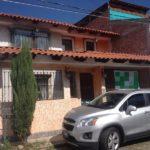 SJR-2601-52 Casa en venta, san Juan del Río, fraccionamiento Arboledas