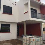 SJR-2651-71 Casa en venta, San Juan del Río, Fraccionamiento Bugambilias
