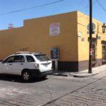 SJR-2551 Casa en venta, San Juan del Río, colonia centro