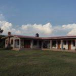 SJR-2584 Casa-terreno en venta, San Juan del Rio, El Rosario