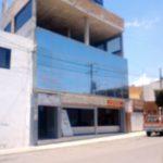 SJR-1106 Espacios comerciales en renta, San Juan del Río, colonia Centro