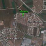 SJR-2581 Terreno en venta, san Juan del Río, Fraccionamiento Bugambilias