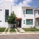 SJR- 2582-8 Casa en venta, San Juan del Río, Fraccionamiento Campestre San Juan