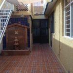 Terreno en venta Granjas Banti Solares San Juan del Río. SJR-2797
