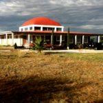 SJR-2558 Terreno con construccion, Huichapan Hidalgo