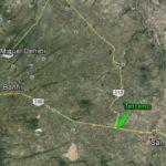 SJR-2611 Terreno en venta, Amealco, San Idelfonso