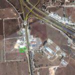 SJR-2599 Terreno en venta, San Juan del Río, Carretera a Palmillas