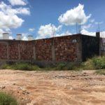 Terreno en venta, San Juan del Río, Loma Linda, SJR-2270-7