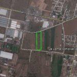 SJR-1615 Terreno en venta, san Juan del Río, Santa Cruz Nieto