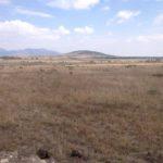 SJR-2429 Terrenos en venta, san Juan del Río, Ejido los Reyes