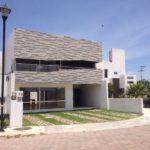 SJR-2579 Casa en venta, san Juan del Río, Fracc. Campestre San Juan
