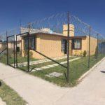 SJR-2670 Casa en venta, san Juan del Río, Haciendas de San Juan