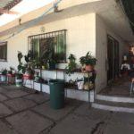 SJR-2661 Casa en venta, San Juan del Río, Colonia San Cayetano