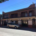 SJR-2669 Casa con terreno en venta, san Juan del Río, colonia centro