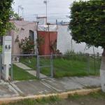 SJR-2489 casa en venta, San Juan del Río, La Floresta