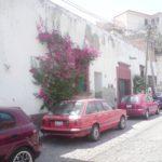 SJR-1965 Casa en venta, San Juan del Río, Colonia centro