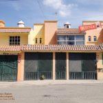 SJR-2189 Casa en venta, San Juan del Río, Colonia centro