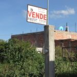 SJR-2130-56 terreno en venta, san Juan del Río, Colonia Mexico