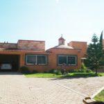 SJR-557 Casa en venta, San Juan del Río, Granjas Banthi
