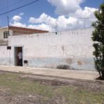 SJR-2470 Casa en venta, San Juan del Río, Colonia el Riel