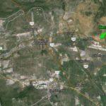 SJR-2438 terreno en venta, Querétaro, Al Aeropuerto