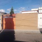 SJR-2603 casa en venta, San Juan del Río, Granjas Banthi 3a Sección