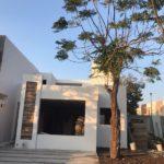 SJR-2687 Casa en venta, San Juan del Río, Bosques de San Juan, Roble