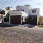 SJR-2514 Casa en venta, San Juan del Río, Lomas de San Juan