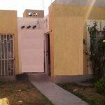 SJR-2704 Casa en traspaso, San Juan del Río, Lomas de San Juan