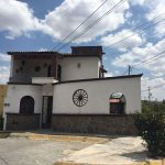 Fracc. El Marfil, casa en venta, San Juan del Río.