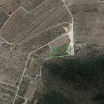 SJR-1256 Terreno en venta, San Juan del Río, Ejido Banthi