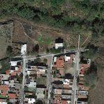Fracc. Arboledas, terreno en venta, san Juan del Río SJR-2717
