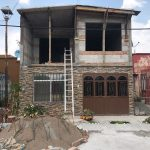 Fracc. Los Nogales, casa en venta, San Juan del Río, Qro.