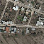 Zona Oriente, terreno en venta, San Juan del Río.