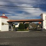 Residencial Claustros del Río, casa venta, San Juan del Río