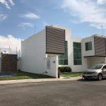 Fracc. El Agave Azul, casa en venta, San Juan del Río