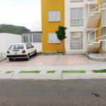 Fracc. Loma Alta, departamento en venta, San Juan del Río. SJR-2434 – 63