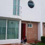 Fracc. Los Agaves, casa en venta, San Juan del Río, SJR-2740