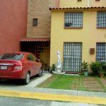 Fraccionamiento Los Portales, casa en venta, Tultitlan, Estado de México