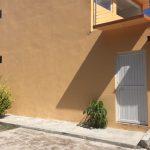 Fracc. Arboledas, departamento en renta, San Juan del Río