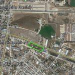 Granjas Banthi, terreno en venta, Av. Universidad, San Juan del Río