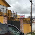 Centro casa en venta San Juan del RÍo. Calle Cedros Fracc. Arboledas SJR-2743