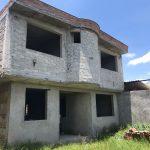 San Pedro Ahuacatlan, casa en venta, San Juan del Río