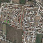 Fracc. Bugambilias, terrenos en venta, San Juan del Río . SJR-2754