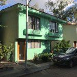 Fracc. Residencial San Isidro, casa en venta, San Juan del Río, SJR-2756-21