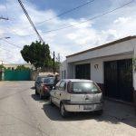 Barrio de la Concepción, casa en venta, San Juan del Río, SJR-2749-57